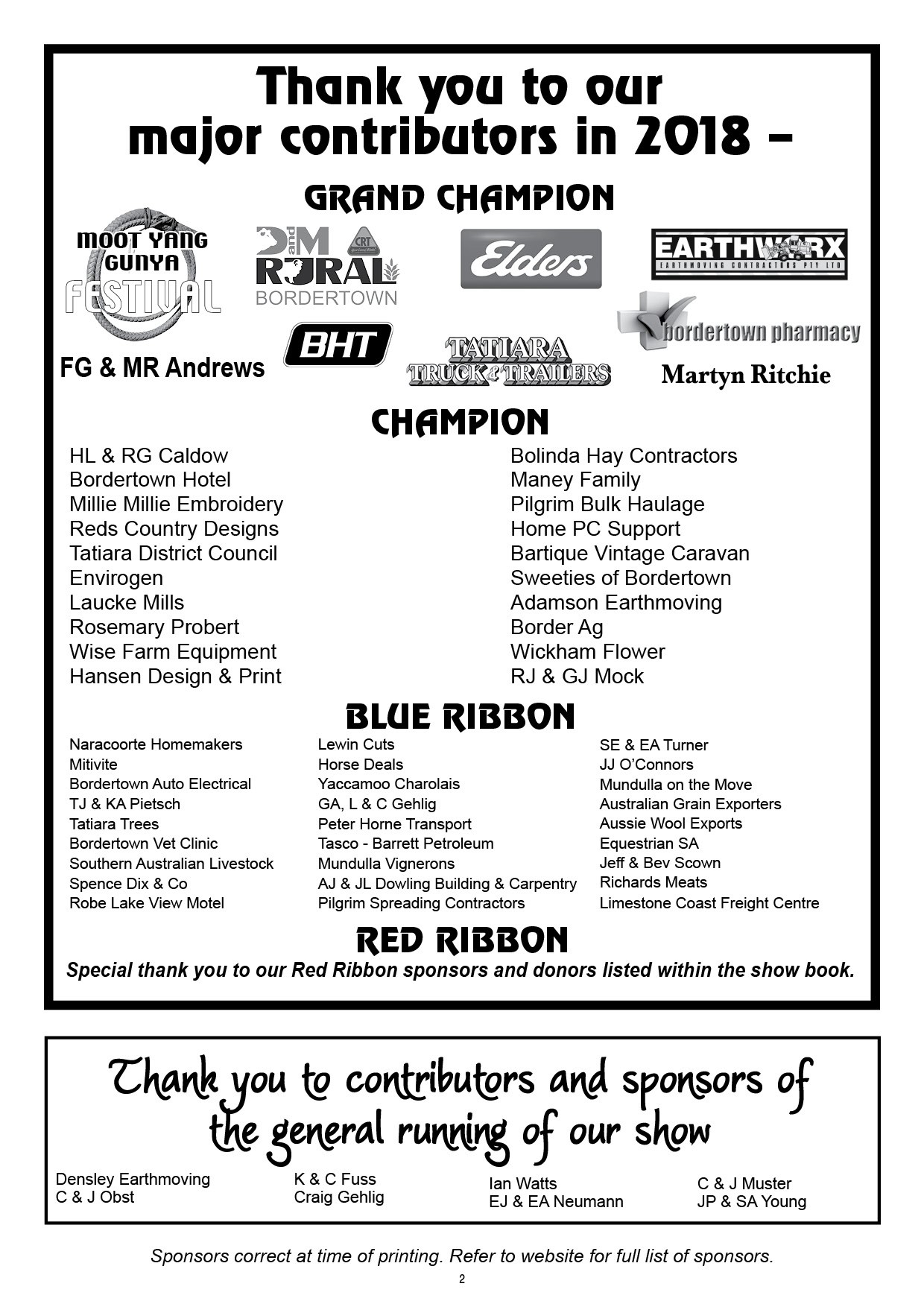 thanks-to-sponsors-full-page